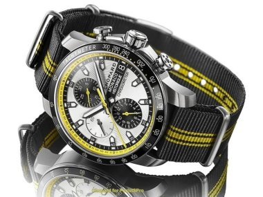 vote-for-the-chopard-watches-at-gphg-2014