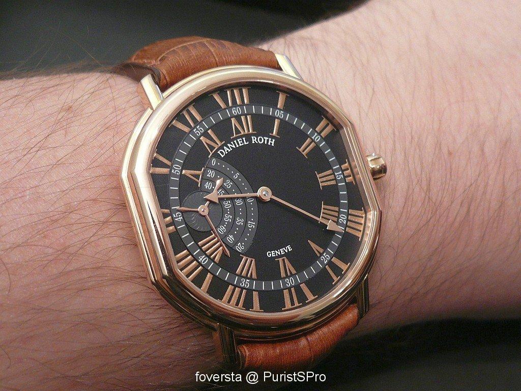 Et si... vous achetiez une vraie dress watch : quelle marque / modèle ? Danielroth_image.966316