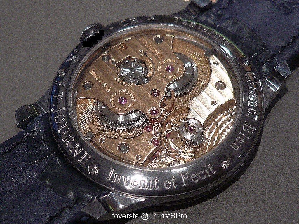 Quel est selon vous le plus beau mouvement de montre 3 aiguilles (+SQ...). Fpjourne_image.1437396