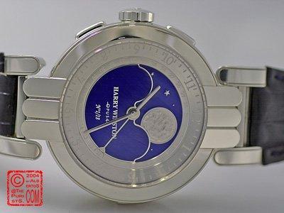 Des phases de lune bien spéciales... General_image.266337