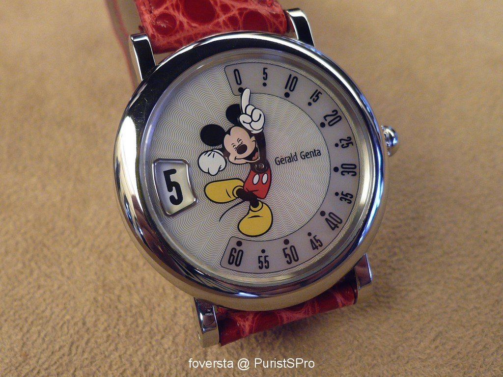 Les Montres Disney Geraldgenta_image.1159136
