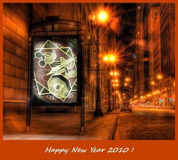 Bonne année à tous Geraldgenta_image.1482991