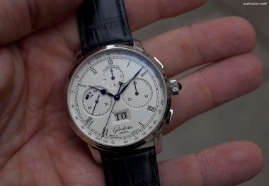 go-senator-chronograph-the-watches-hands-on-and-more