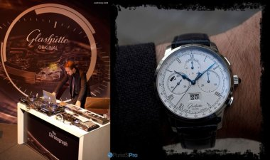 glashtte-original-the-art-of-the-chronograph-the-caliber-37-01-