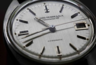what-does-girard-perregaux-mean-to-you