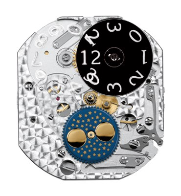 have-you-ever-wondered-how-it-looks-under-the-sapphire-dial