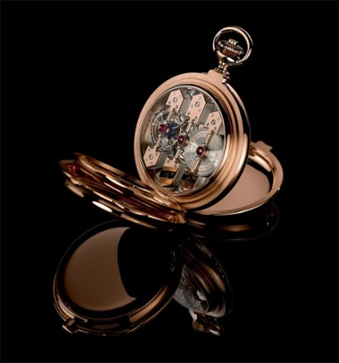 tip-of-the-week-092-return-to-traditional-mechanical-timepieces