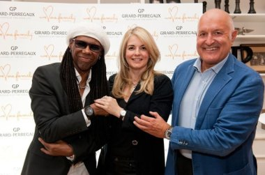 girard-perregaux-welcomes-music-legend-nile-rodgers