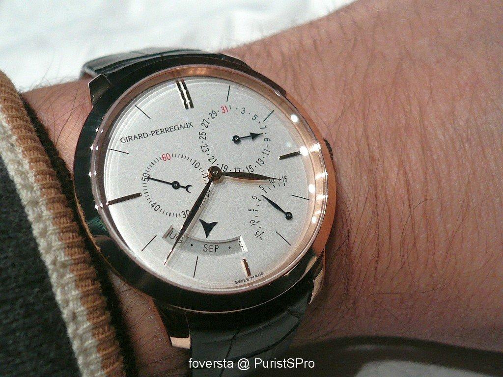 Et si... vous achetiez une vraie dress watch : quelle marque / modèle ? Gp_image.1048731