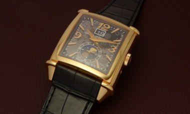 thisweeks-masthead-goes-to-the-vintage-1945-sapphire-dial-in-pink-gold