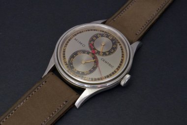 girard-perregaux-mimo-regulator