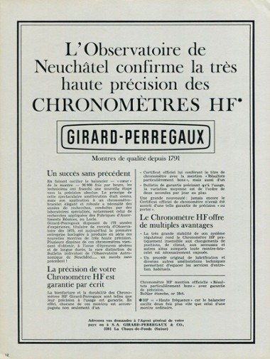 sunday-reading-2-french-ads-about-the-girard-perregaux-chronometer-hf