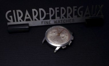 gp-6557-chronograph-a-closer-look