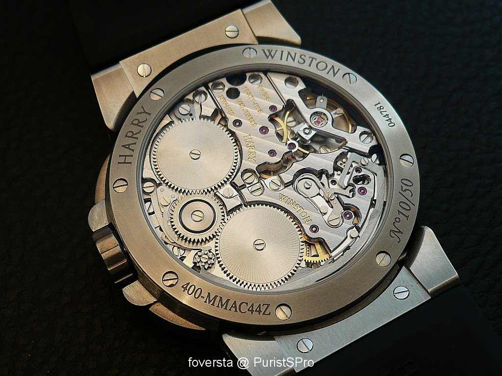 Résultats du Grand Prix d'Horlogerie de Genève Harrywinston_image.1735986