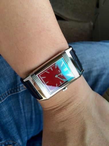 just-love-the-reverso-rouge