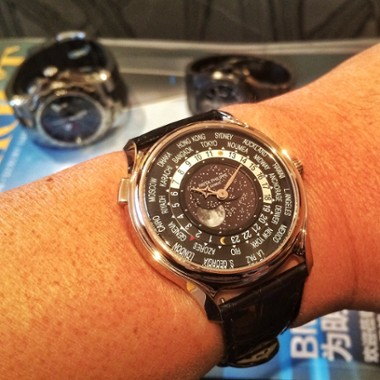 patek-philippe-reference-5575-from-the-175th-anniversary-collection-wow