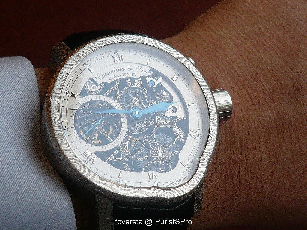 Si vous aimez les grandes montres: Cornelius&Cie Home_image.1613301