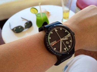 some-wristshots-of-my-puristspro-abr-watch