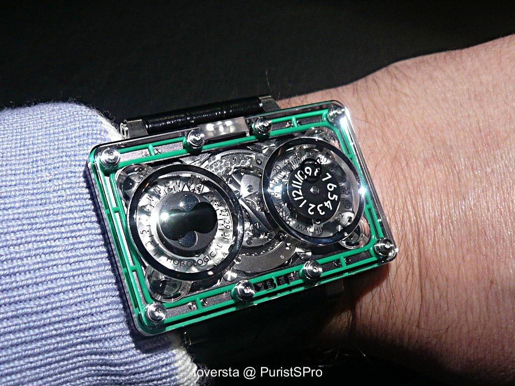 Un petit jeu: quel est le point commun entre ces 2 montres ? Home_image.2097813