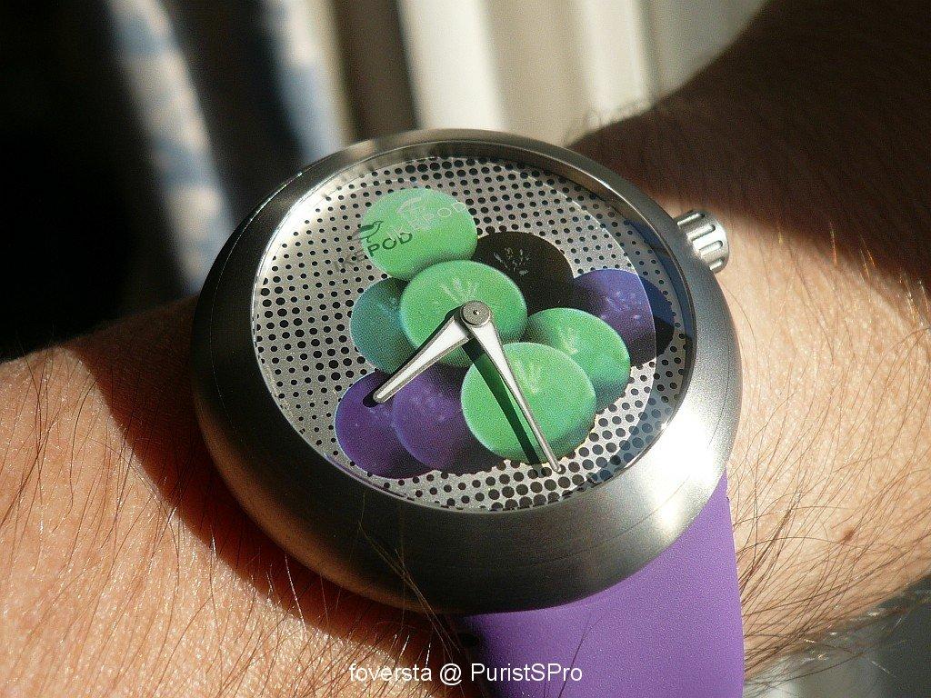 Ikepod: présentation de 3 objets horlogers Home_image.1612416