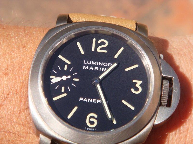 panerai - Que pensez-vous de cette Panerai 6535 ? Home_image.798717
