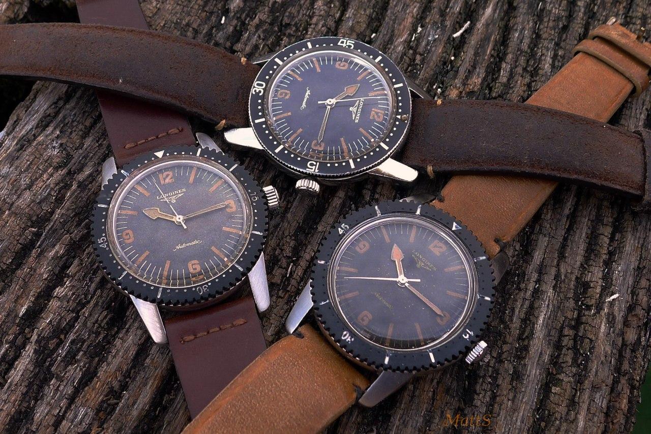 Relógios de mergulho vintage - Página 2 Home_image.4461553