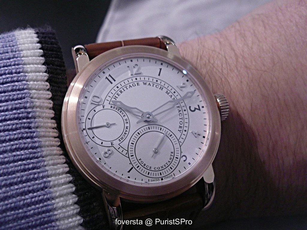 Un petit jeu: quel est le point commun entre ces 2 montres ? Home_image.2098018