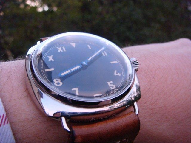 la taille  de vos poignets et celui de vos montres Home_image.638302