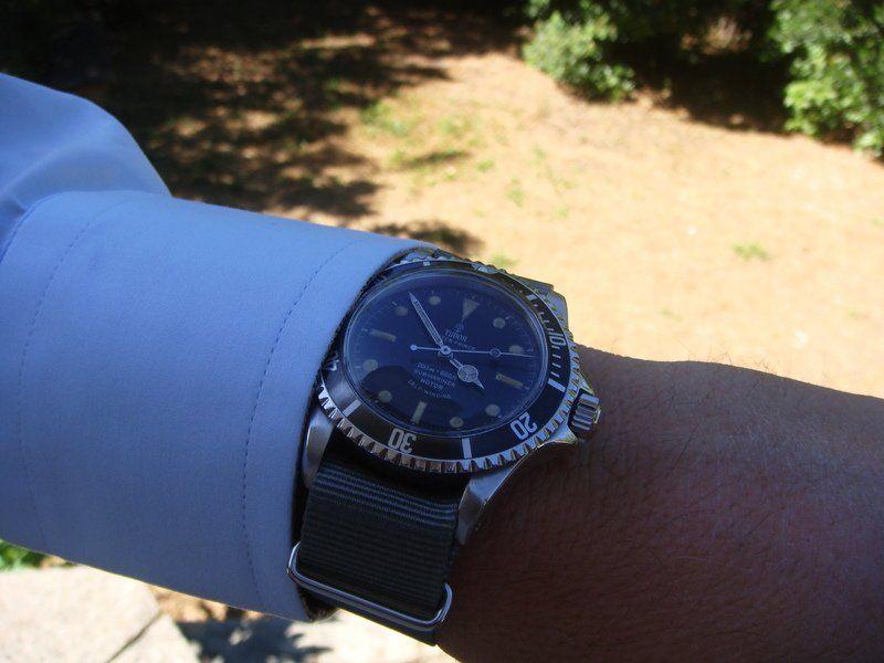 Rolex Vintage et Nato ! Home_image.1173102
