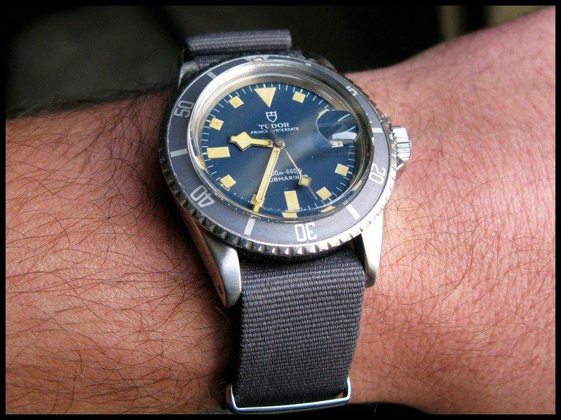 Rolex Vintage et Nato ! Home_image.1056222