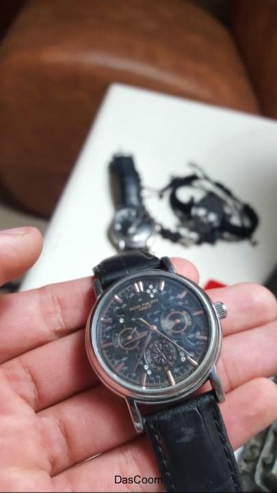 всего patek philippe no 07 часы цена одеколоны содержат