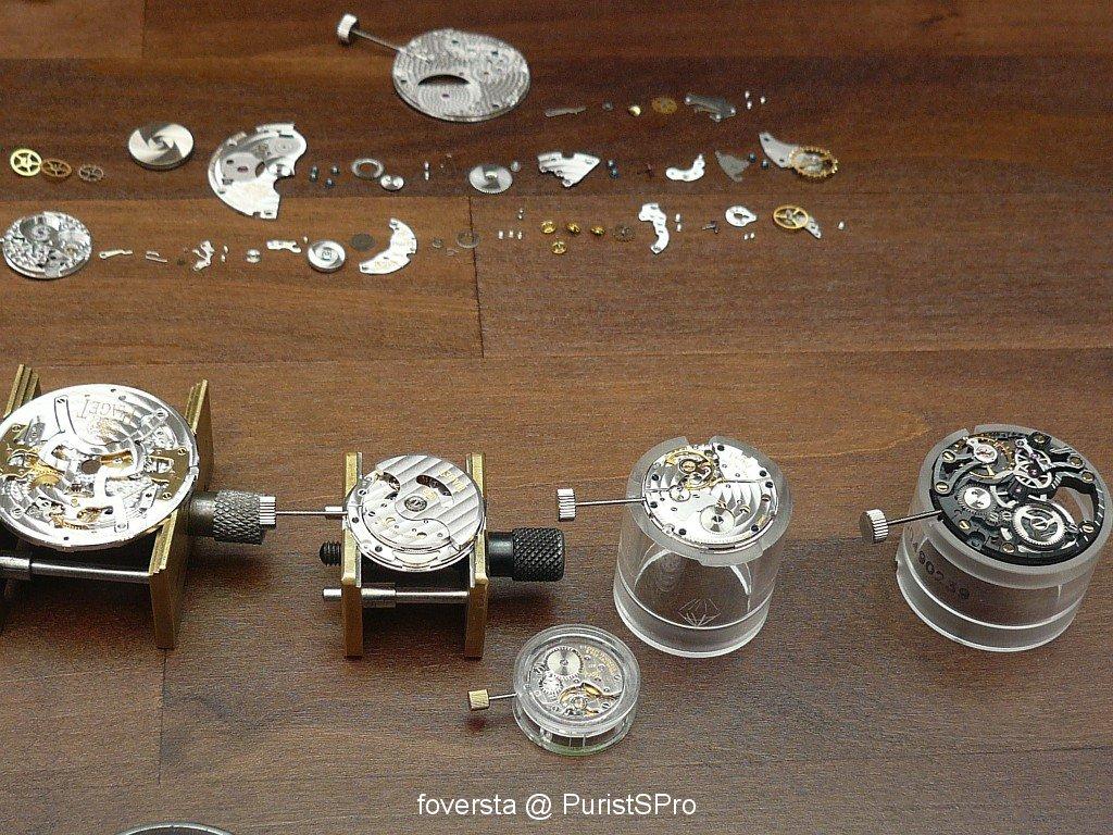 CR - Salon du collectionneur Home_image.1312426