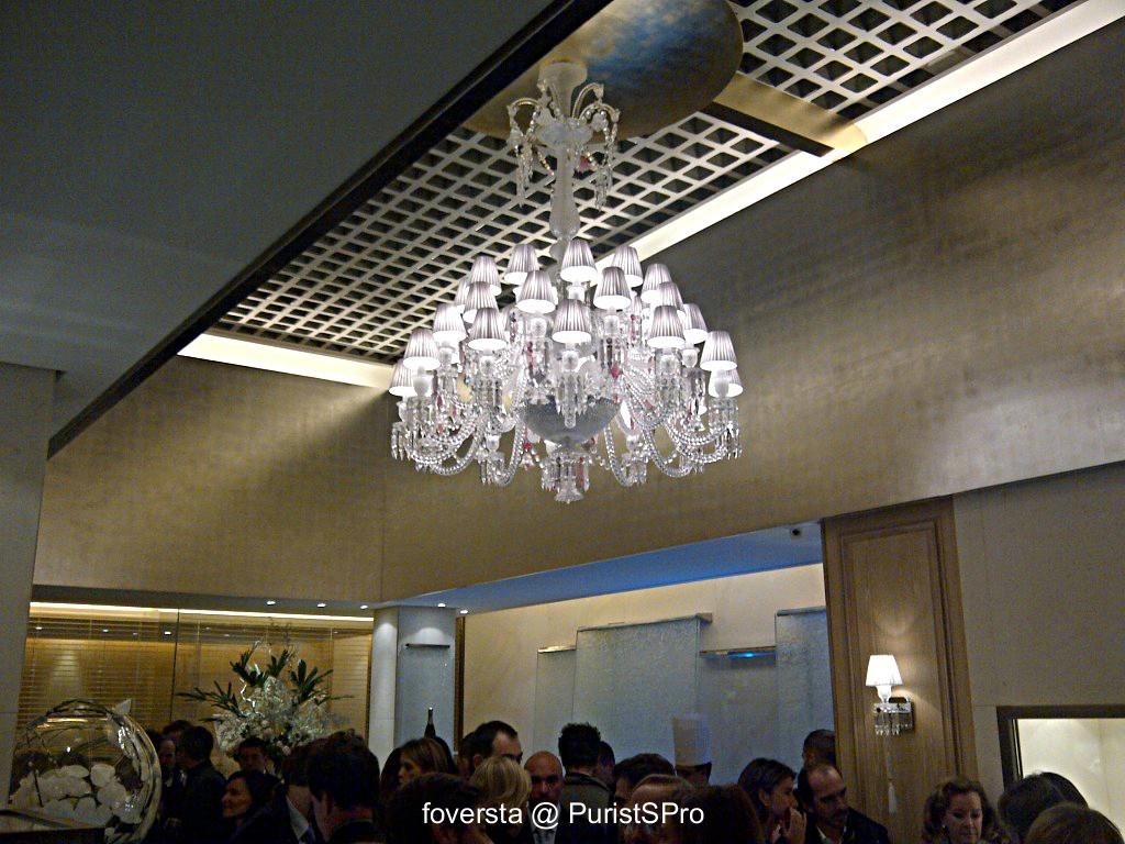 Inauguration du nouvel espace Dubail place Vendôme Home_image.2533328