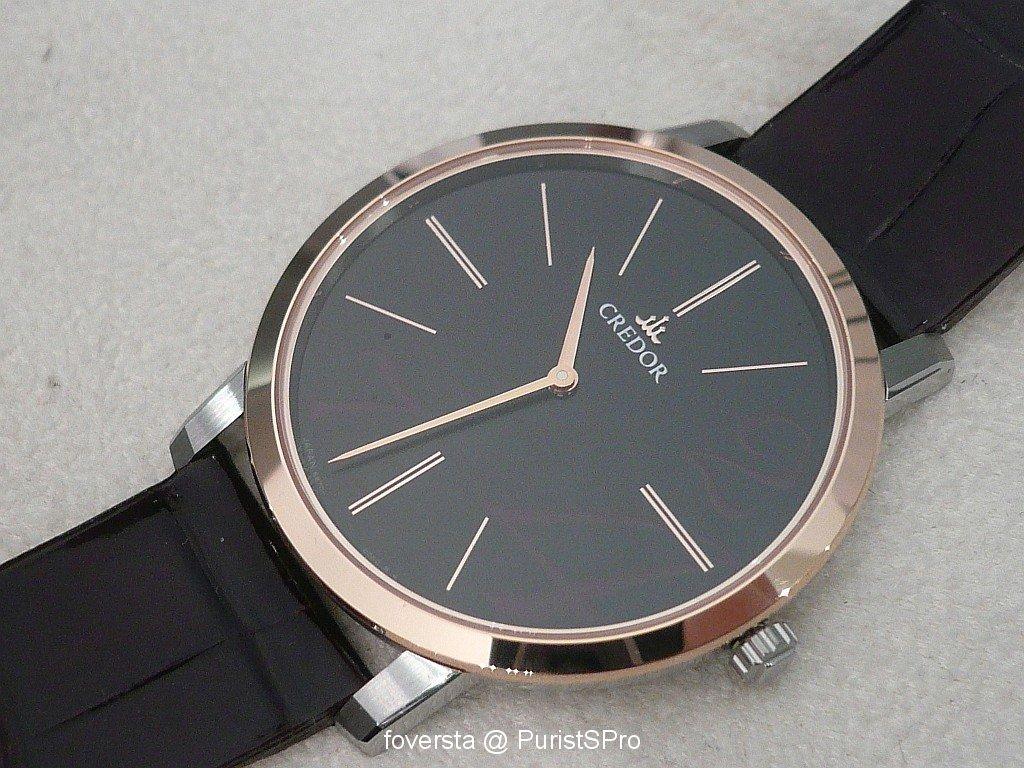 """une montre au """"minimalisme impeccable"""" ? Home_image.1972831"""