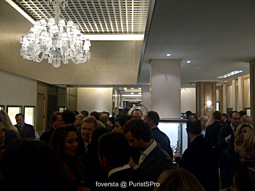 Inauguration du nouvel espace Dubail place Vendôme Home_image.2533333