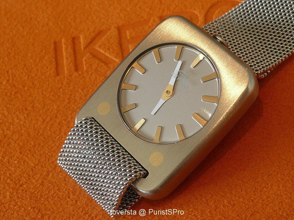 Ikepod: présentation de 3 objets horlogers Home_image.1612336