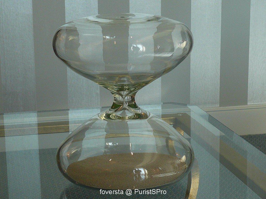 Ikepod: présentation de 3 objets horlogers Home_image.1612436