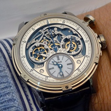 one-of-the-nicest-surprises-of-baselworld-the-memoris-by-louis-moinet