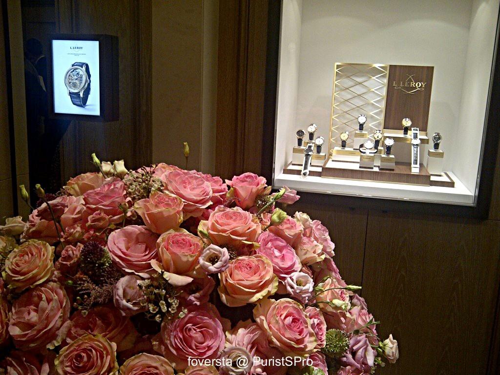 Inauguration du nouvel espace Dubail place Vendôme Home_image.2533338