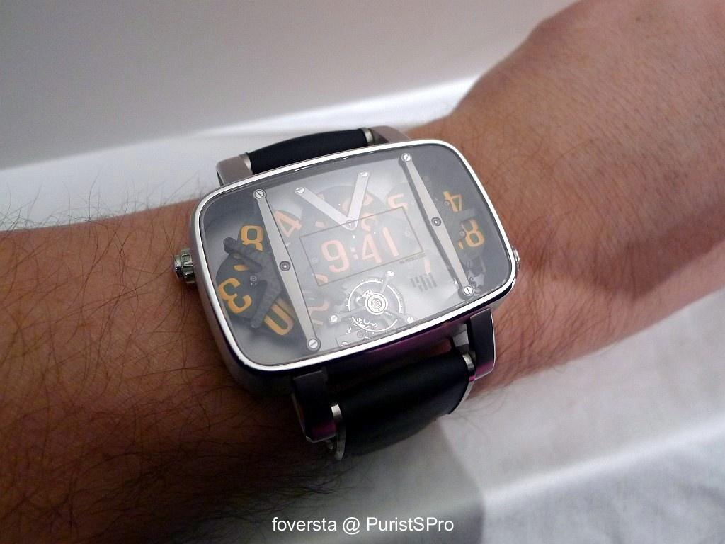 Belles Montres 2011: ma sélection de wristshots Home_image.2547538
