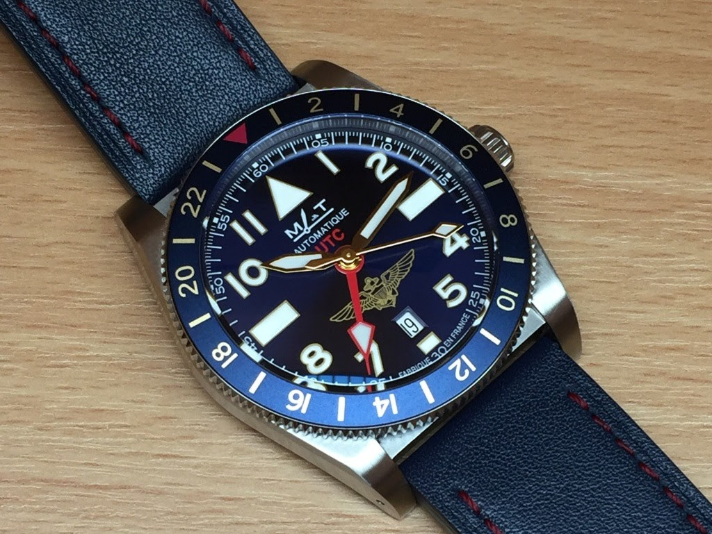 weather naval by marineuhr precision all the pocket laco maritime in since valencia navy watches en