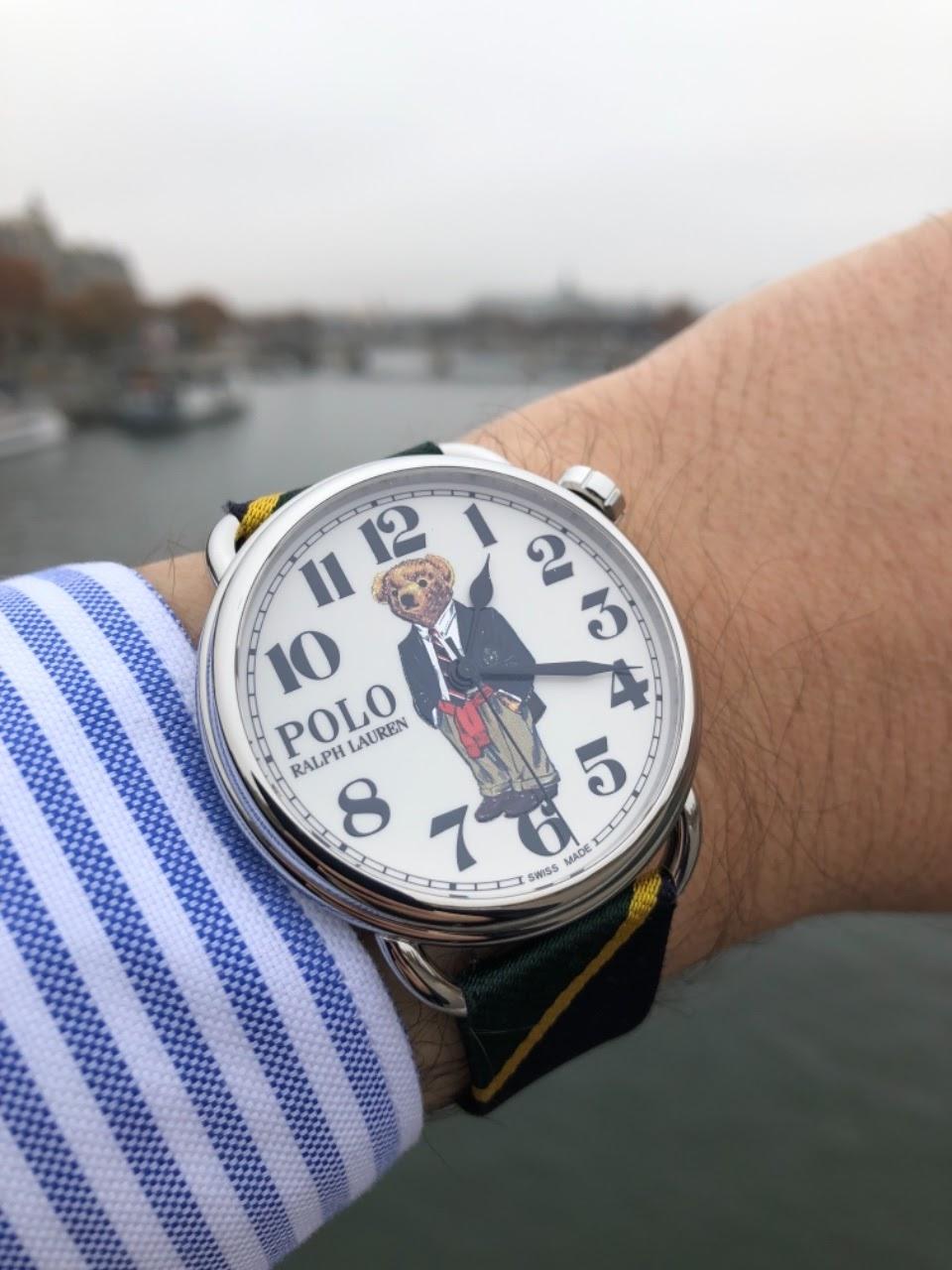 Vos montres en édition limitée et numérotée Home_5892661