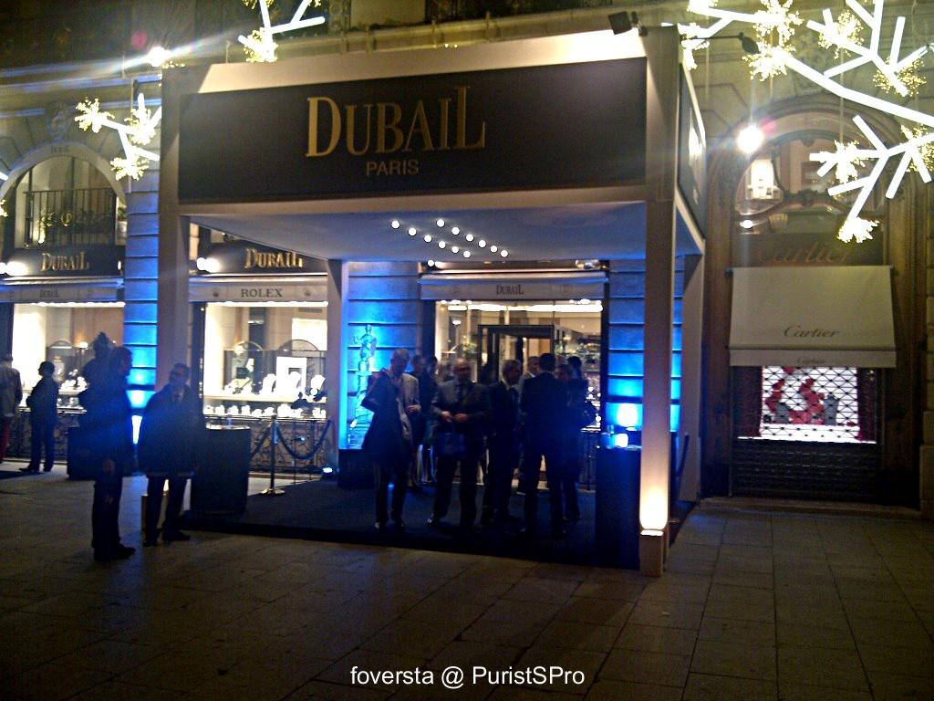 Inauguration du nouvel espace Dubail place Vendôme Home_image.2533343