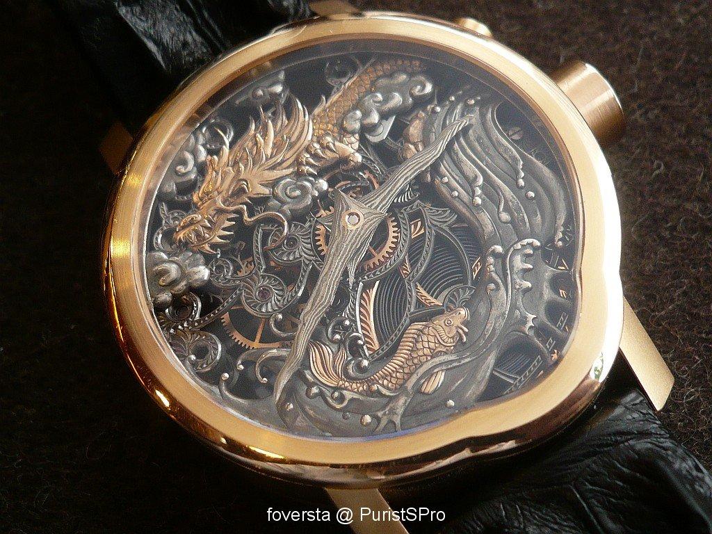 Si vous aimez les grandes montres: Cornelius&Cie Home_image.1613246