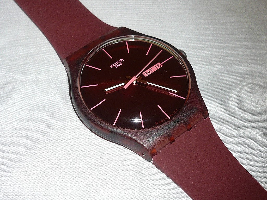 Nouvelle Swatch en 41mm. La New Gent. Home_image.1953846