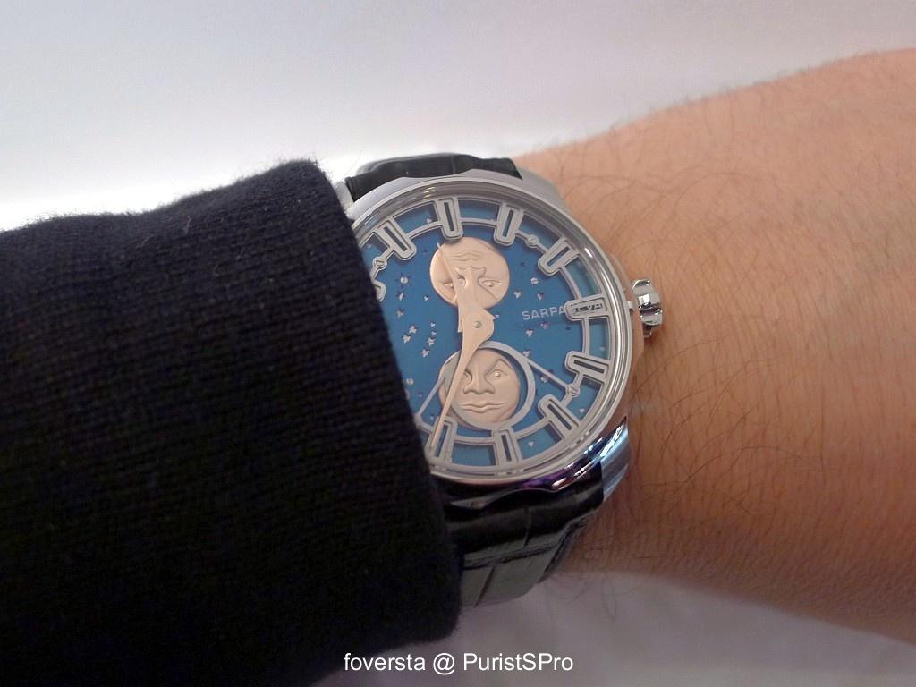 Belles Montres 2011: ma sélection de wristshots Home_image.2546048