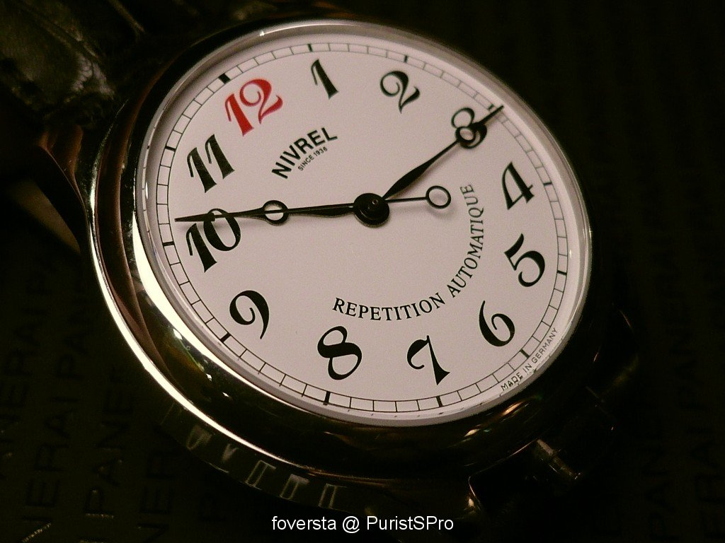 2 Répétitions 5 minutes Home_image.1272051