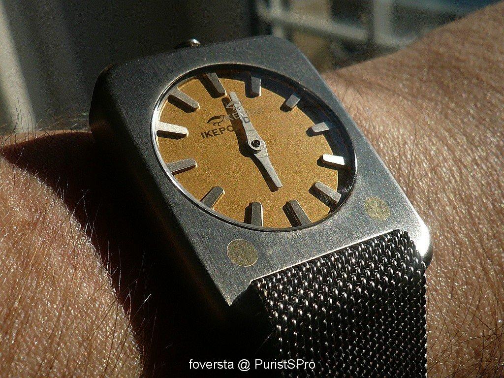 Ikepod: présentation de 3 objets horlogers Home_image.1612351