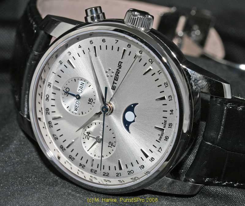 Quel chrono pour 1500 euros ? Home_image.630451