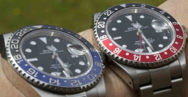 share-your-first-or-your-most-recent-rolex